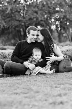 Children and families photography...super cute! There are also engagements, seniors and other groups of pics to take a look at!