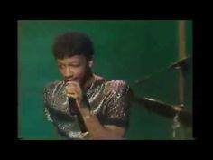Kool & the gang (megamix) Get Down On It, What Is Love, My Love, Wedding Dresses For Girls, Artist Profile, Got The Look, World Music, Karaoke, Will Smith