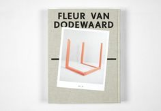 manystuff.org – Graphic Design, Art, Publishing, Curating… » Blog Archive » 131 Variations – Fleur van Dodewaard