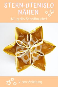 Sewing star utensil with free sewing pattern DIY FASHION- Stern-Utensilo nähen mit gratis Schnittmuster Grunge Fashion, Star Fashion, Look Fashion, Diy Fashion, Womens Fashion, Holiday Fashion, Fashion Ideas, Winter Outfits For Teen Girls, Winter Fashion Outfits
