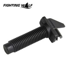 Airsoft Tactical Arrow Rest Recurve Bow Accessories Equipment for Outdoor Shooting Hunting Sport Adjustable for Center Shot