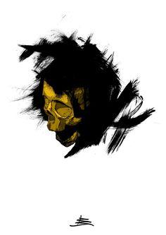 zsichla.david@gmail.com Batman, David, Superhero, Fictional Characters, Art, Superheroes, Kunst, Fantasy Characters, Art Education