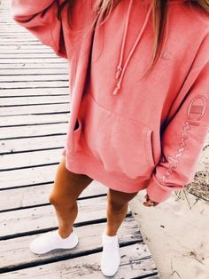 30 Trendy and Girly Outfits for Summer Lazy Outfits, Trendy Outfits, Summer Outfits, Fashion Outfits, Fashion Trends, Fashion 2016, Winter Fashion, Womens Fashion, Looks Street Style