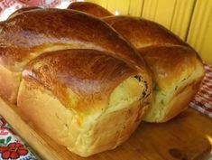 Bread, Cookies, Recipes, Food, Crack Crackers, Brot, Biscuits, Essen, Eten
