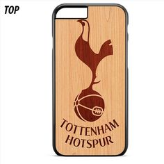 Tottenham Hotspur For Iphone 6 | 6S Plus Case