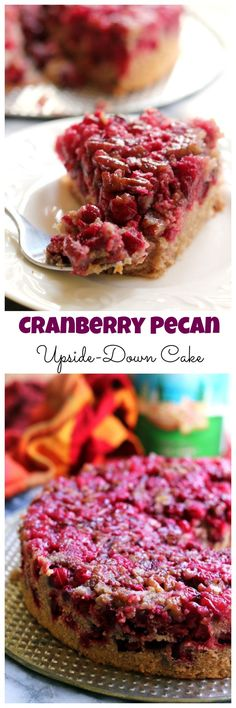 ... on Pinterest | Pecan Pies, Thanksgiving Desserts and Thanksgiving Pies