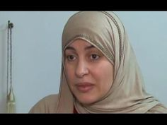 """Muslim """"Welfare Queen"""" Refuses to Remove Headscarf in Court, Judge Puts Her in Her Place - Hot news - YouTube"""
