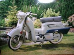 Vintage Moped, Design Thinking, Scooters, Motorbikes, Mopeds, Vehicles, Fisher, Euro, Motorcycles