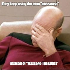 A Captain Picard Facepalm meme. Caption your own images or memes with our Meme Generator. Cops Humor, Police Humor, Police Officer, Cop Jokes, Paramedic Humor, Police Quotes, Probation Officer, Police Wife, Running Quotes