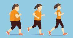 7 Choses que vous ne savez pas pour maigrir