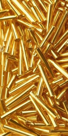 Gold flows effortlessly with abundance to me Motif Art Deco, Gold Everything, By Any Means Necessary, Gold Money, Gold Aesthetic, Gold Wallpaper, Gold Bullion, Stay Gold, Shades Of Gold