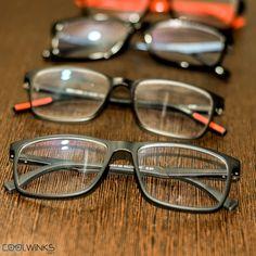 3649013ab6a Coolwinks.com® - Eyeglasses