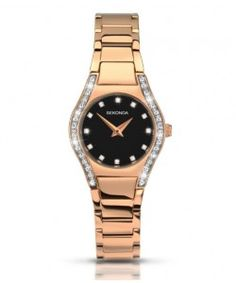 Sekonda Ladies Aurora Watch 2200