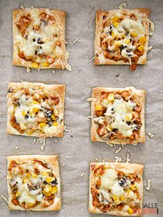 Vegetarian Recipes, Healthy Recipes, Good Food, Yummy Food, Vegetable Pizza, Healthy Lifestyle, Food And Drink, Vegetables, Gastronomia
