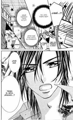 Hanayomesama wa 16-sai 3 página 1 (Cargar imágenes: 10) - Leer Manga en Español gratis en NineManga.com