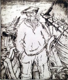 Gyula Zilzer was born in Budapest, Hungary. He received his art schooling in Europe at the Royal Academy of Arts in Budapest, the Hans Hofmann School of Art in Munich, the Royal Polytechnic University in Budapest, and the Academie Colorossi in Paris