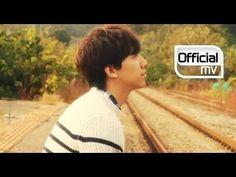 Lee Seung Gi(이승기) _ Invite(나에게 초대) MV - YouTube