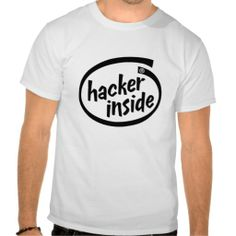 @@@Karri Best price          	Hacker inside t shirts           	Hacker inside t shirts in each seller & make purchase online for cheap. Choose the best price and best promotion as you thing Secure Checkout you can trust Buy bestDeals          	Hacker inside t shirts Review on the This website by cli...Cleck Hot Deals >>> http://www.zazzle.com/hacker_inside_t_shirts-235682864267365030?rf=238627982471231924&zbar=1&tc=terrest