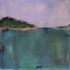 Image result for current abstract paintings