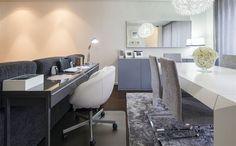1000 images about besta burs on pinterest desks ikea and ikea desk. Black Bedroom Furniture Sets. Home Design Ideas