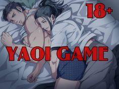 No, Thank You!!! - Haru / Kouichi Inui 18+ Youtube, Anime, Cartoon Movies, Anime Music, Youtubers, Animation, Youtube Movies, Anime Shows
