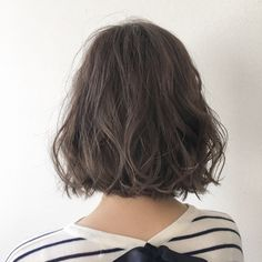 Daily Hairstyles, Hairstyles Haircuts, Beauty Makeup, Hair Makeup, Hair Beauty, Medium Hair Styles, Curly Hair Styles, Hair Arrange, Dream Hair