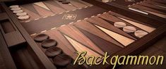 How To Play Backgammon Board Game & Guide For Beginners Ps Vita Games, Wood Chess Board, Backgammon Game, Realm Reborn, New Ps4, The End Game, Ps3 Games, Threes Game, Home Board