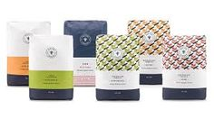 Packaging, Coffee, Drinks, Kaffee, Drinking, Beverages, Cup Of Coffee, Drink, Wrapping