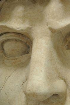 Big Eyes Big Eyes, Rome, Greek, Statue, Art, Art Background, Greek Language, Kunst, Rum