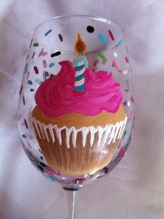 Image Result For Buy Birthday Cake And Ballons