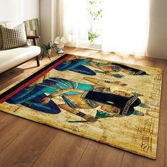 Harry Potter Hogwarts School Carpet Bedroom Non-slip Rug Chair Floor Velvet Mat