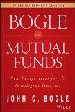 Bogle On Mutual Funds: New Perspectives For The Intelligent Investor (Wiley Investment Classics) - http://goo.gl/MOgcpV