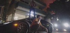 SPATE TV- Hip Hop Videos Blog for News, Interviews and more: Meek Mill - Issues