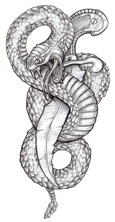 A tat design I made today.. Really happy with it.. Hope you like it to..