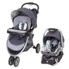 13 Best Baby Car Seat And Stroller Images Stroller Car Seat And