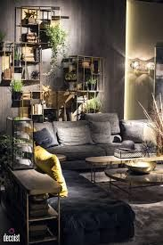 This are the most exquisite lighting ideas that I found today, and I decided to chare with you all my taste for lighting, hope that you all like it! #luxurylighting #luxurylightingideas #luxurylightingdecoration #luxurylightingdesign #luxurylightingmodern #luxurylightingchandeliers #luxurylightinglamps #luxurydesign #uniquelamps #interiordesign #design #experiencedesign #curateddesign