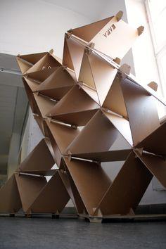 Pyramid - Jiri Palacky.
