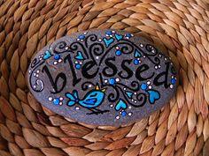 Bluebird's Valentine Song