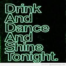 14 Delightful Fun Party Quotes images | Partying quotes, Funny