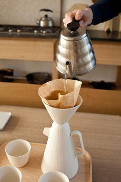 1-sucabaruca-coffee-set-by-luca-nichetto-mjolk