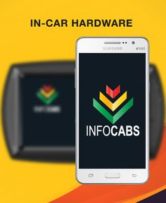 #Infocabs #incarhardware is mobile and sleek stay connected when away from your vehicle... The Orbit in car software paired with a dedicated smartphone is an excellent combination. Portable and sleek, take the device with you when on a break and accept jobs without the need to be sat inside the vehicle. http://www.infocabs.co.uk/in-car-devices/in-car-hardware/