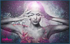 Clairaudience: Hearing Spiritual Communication by Carolyn McGee #TheWellnessUniverse #WUVIP #Clairaudience