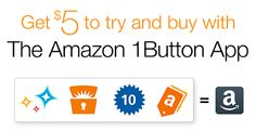 $5 Off Orders of $25 or More at Amazon – EXP 7/16/2014, 3AM EST