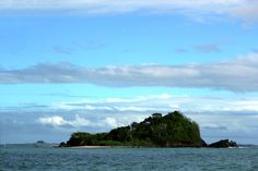 The Island 4 Free Stock Photo HD - Public Domain Pictures