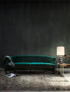 6 Best Modern Sofas To Get The Chic Living Room Interior Design Chic Living Room, Living Room Sofa, Interior Design Living Room, Living Room Designs, Living Area, Contemporary Home Furniture, European Furniture, Contemporary Rugs, Modern Rugs