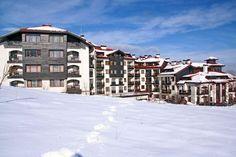 HOTEL ALL SEASONS CLUB 3* - http://www.globaldreamtours.ro/pachete-sky/hotel-seasons-club-3/