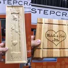 Showing off at the Woodworking Shows in Springfield, MA today! Hobbies For Adults, Hobbies For Women, Hobbies To Try, Hobbies That Make Money, Great Hobbies, Hobbies Creative, Hobby Cnc, Hobby Bird, Hobby Electronics Store