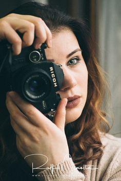 Alina's cam - www.lichtwerk.photography Instagram: lichtwerk.photography Preset Fujifilm