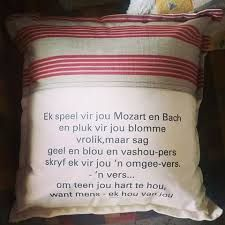 Image result for freda schoeman gedigte Day Wishes, Afrikaans, Poems, Cheese Boards, South Africa, Quotes, Google Search, Craft, Happy