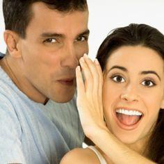 Ninguém suporta estar com alguém que tem um mau cheiro na boca. Se for um namorado, então, nem se fale! Geralmente, as mulheres são bem mais cuidadosas, mas é sempre bom checar se a relação num está esfriando não seja por causa do seu mal hálito insuportável, não é verdade? Essa preocupação de manter os [...]